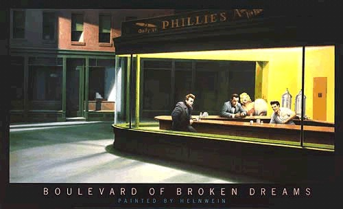 Boulevard%20of%20Broken%20Dreams