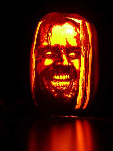 Halloween-pumpkins-jack-o-lantern-5