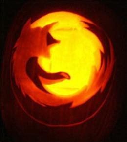 Halloween-pumpkins-jack-o-lantern-10