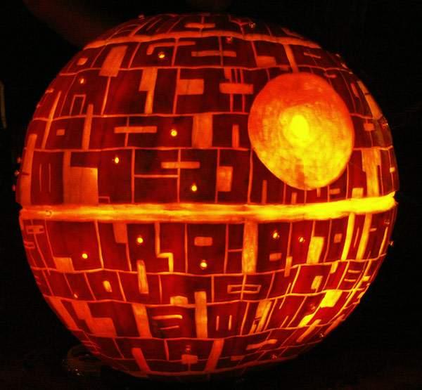 Halloween-pumpkins-jack-o-lantern-3