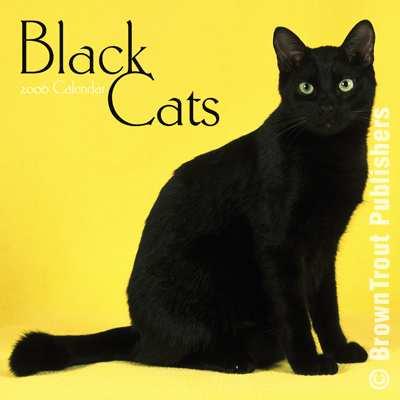 Black_front