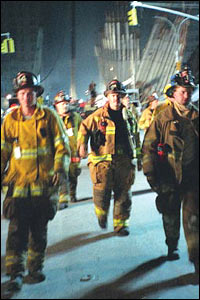 FirefightersNYMag