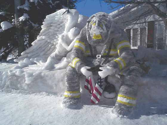 FDNY_ice_sculpture