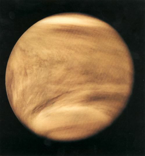 Venus_pvo_big