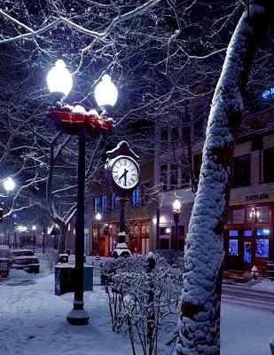 CapSt-snow-Jan7-09-2