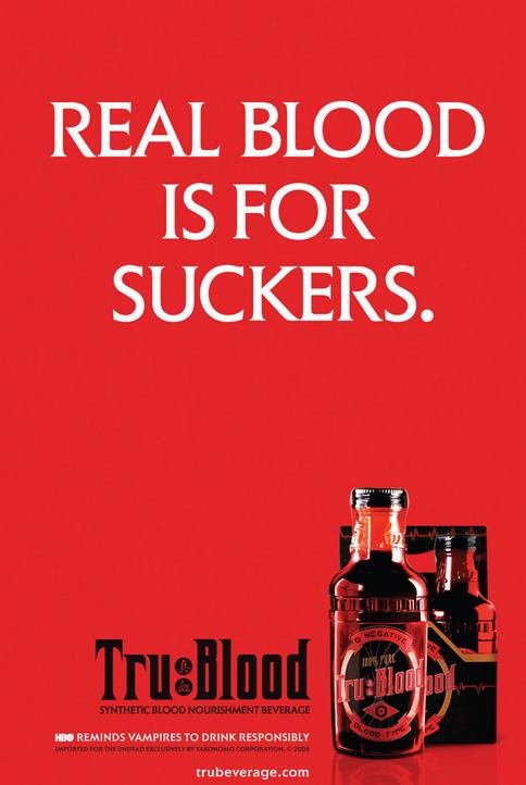 Tru-blood-484