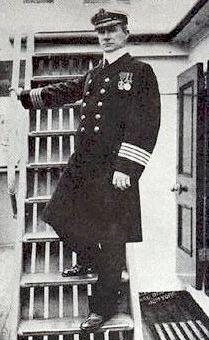 Captain-Arthur-Rostron1