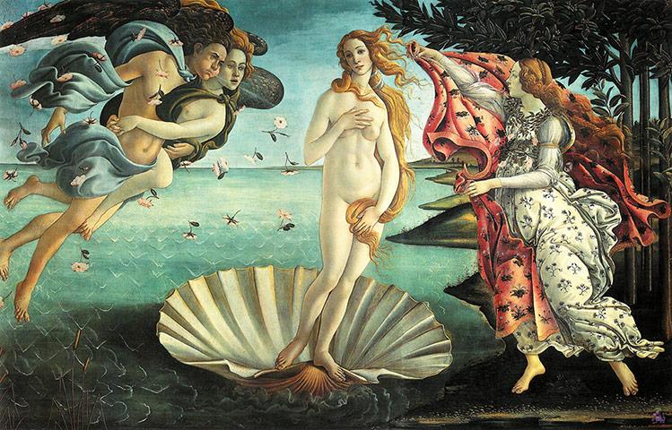 Venus Original