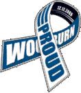 Woodburnmagnet